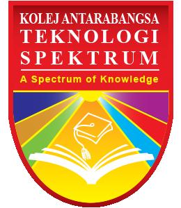 Spectrum International College of Technology