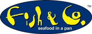 Fish & Co.
