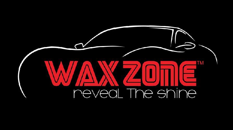 Wax Zone