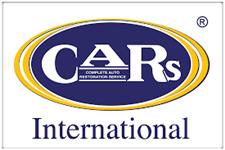 CARs International