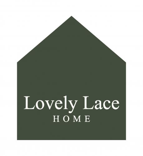 Lovely Lace Home