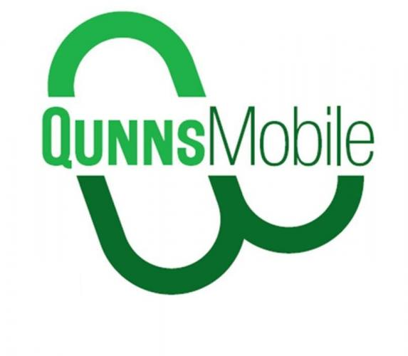 Qunns Mobile