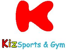 Kizsports & Gym