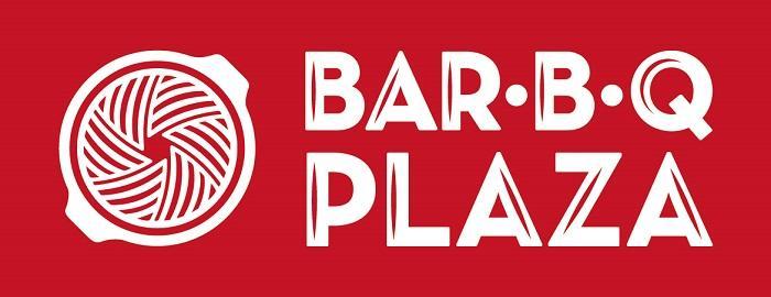 BarBQ Plaza