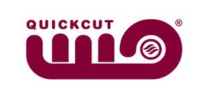 Quick Cut