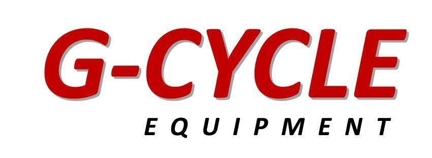 G-Cycle