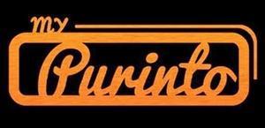 My Purinto