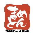 Tonkatsu by Ma Maison