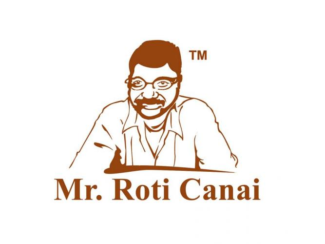 Mr. Roti Canai