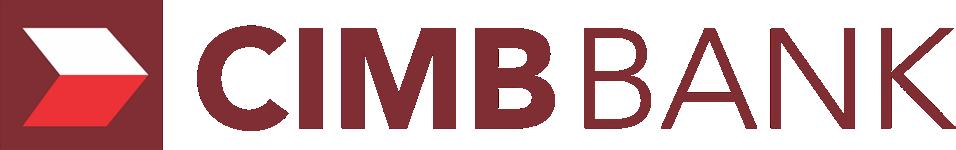 CIMB (ATM)