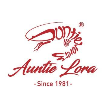 Auntie Lora